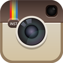 Active-Instagram-3-icon.png