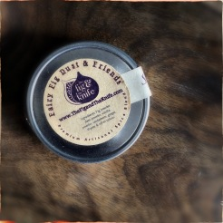 Fairy Fig Dust & Friends *Available Seasonally
