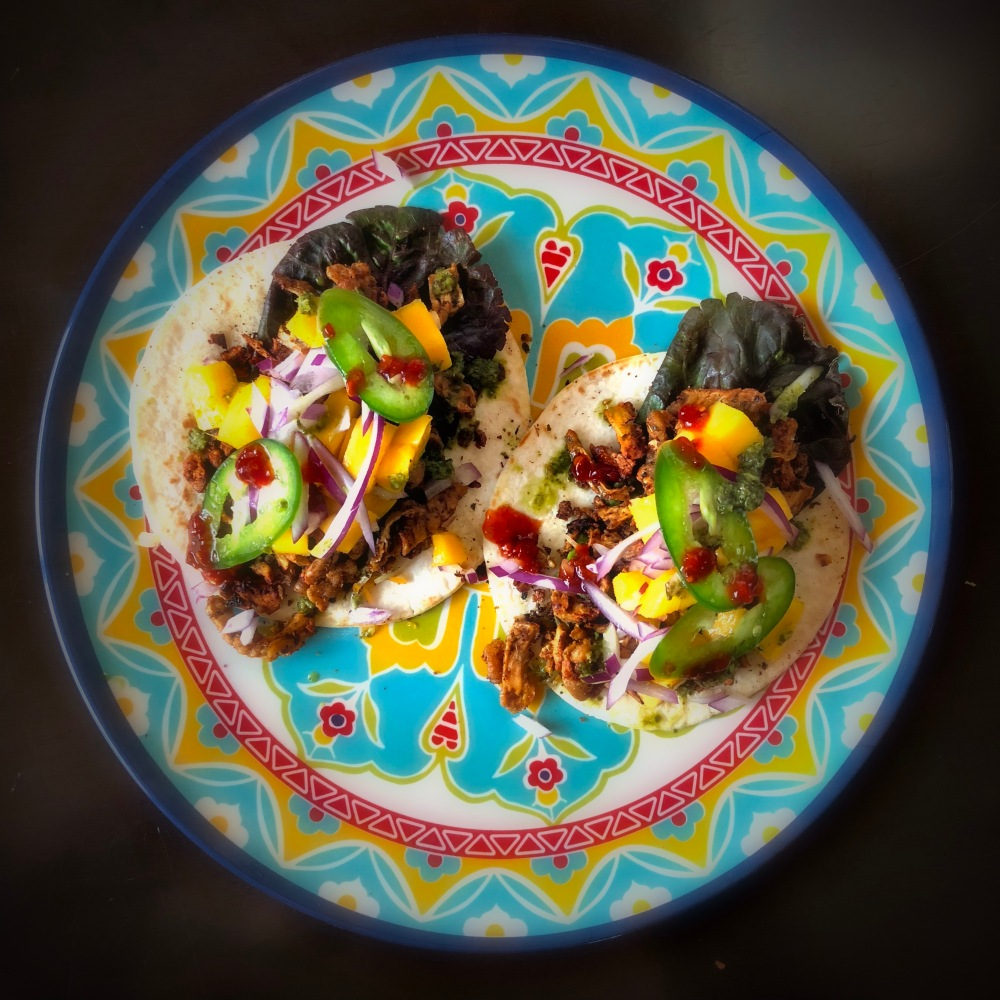 F&K - Frida's Carnita's Tacos 2